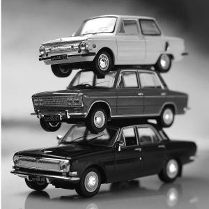 Автомобили доноры