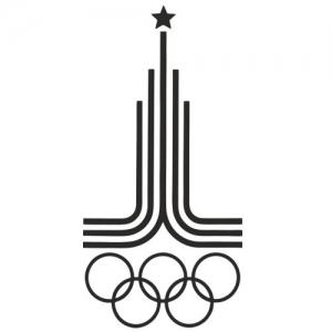 Олимпийские Автомобили