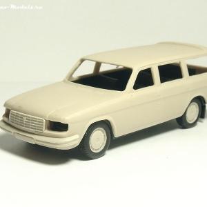 ТрансКИТ ГАЗ-31022 универсал (31029)