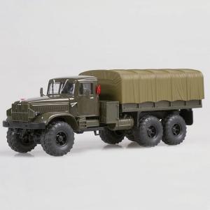 КРАЗ-255Б1 НАП