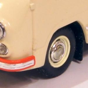Легковые автомобили и микроавтобусы