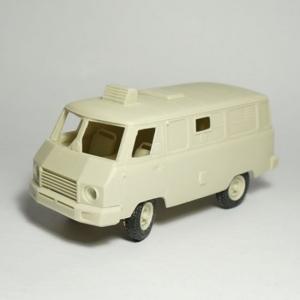КИТ ДИСА-1912 на шасси УАЗ-3741