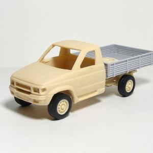 КИТ УАЗ-2360