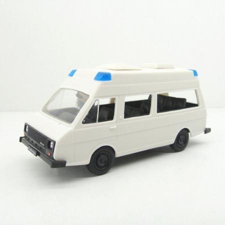трансКИТ РАФ-2914